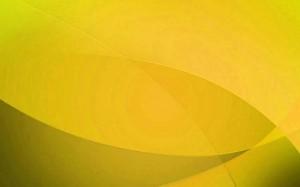 giallo_5