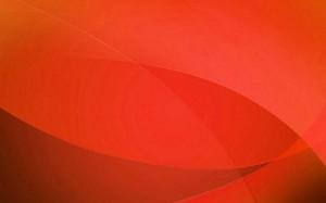rosso_3
