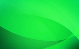 verde_3